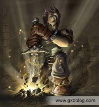 Fable 3 accidentally announced xbox 360 game jonathan ross via twitter