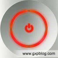 Xbox 360 four red lights arnound power button error message - rrod?