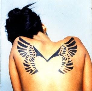 http://2.bp.blogspot.com/_Zcp2piH1Ivo/StCojSmenKI/AAAAAAAAAC8/KZ-DuiMTZL4/s320/placebo_tattoo.jpg