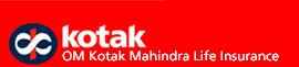 Kotak Mahindra