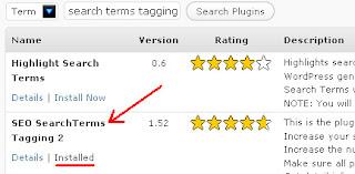 stt2 Cara Menginstall Dan Setting Plugin STT 2 Pada WordPress