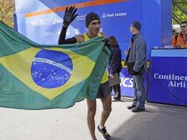 99326 39ª edicion del Maraton de Nueva York (2008)