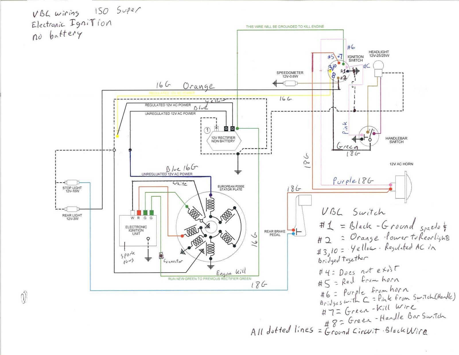 2001 saturn sc2 stereo wiring diagram wiring diagram rh wiring1 ennosbobbelparty1 de