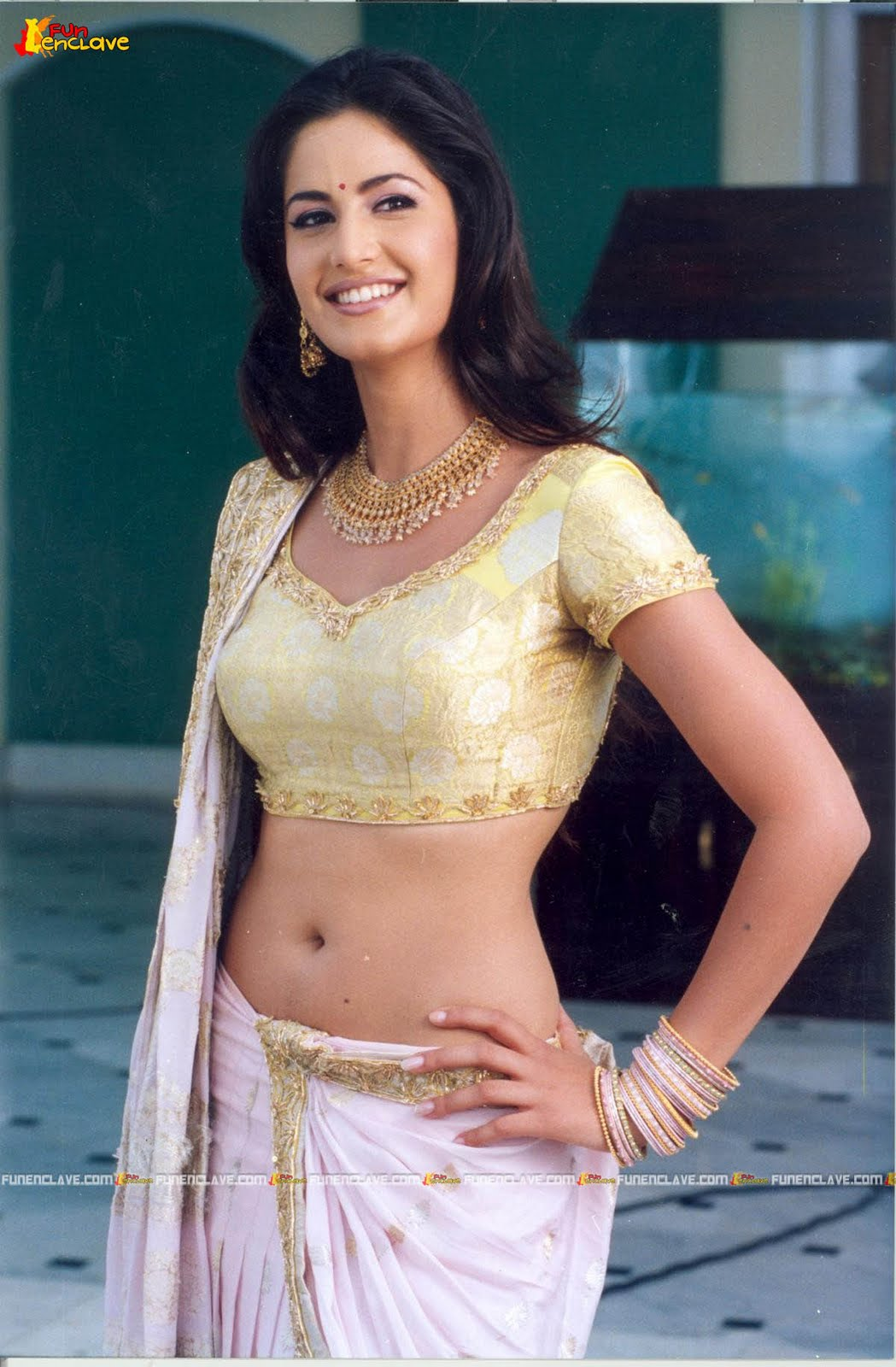 Katrina Kaif Sexy Blog Bollywood Actress Katrina Kaif In -2388