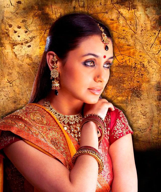 Bollywood 10 Most Beautiful Actress