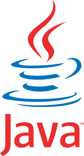 Red baron 3d - Java games jar download