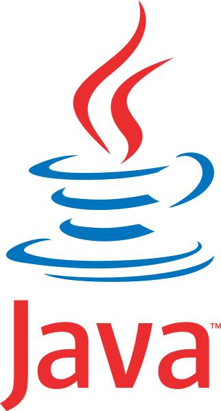 Java Usb Jar Download Mobile Antivirus - celebxilus