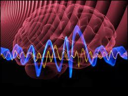 Hemorrhoid Remedies Naturally: Instrumental Healing Brain Beats