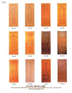 Custom Doors: Custom Doors Brooklyn Ny