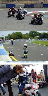Motor Mini 04