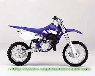 Aneka Motor