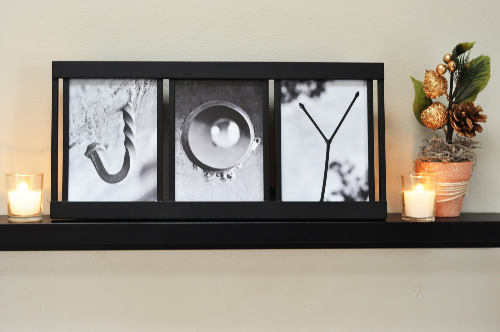 photo relating to Free Printable Alphabet Photography Letters identified as Craftily At any time When: Happiness Alphabet Images Printables
