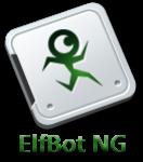 elfbot-ngaa.png