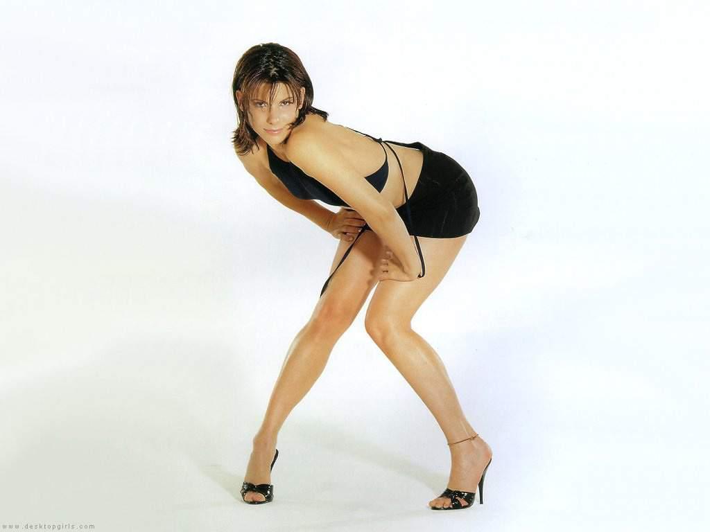 Sexy Sexy Photo