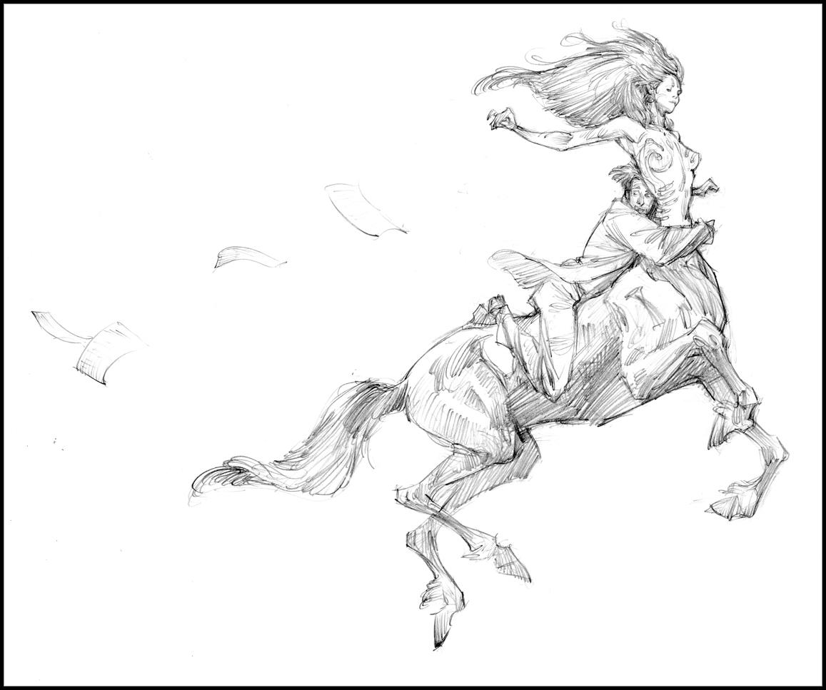 Shadowline The Art Of Iain Mccaig Pdf