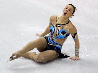 Boobs Figure skating nudes (28 foto) Sexy, Facebook, bra
