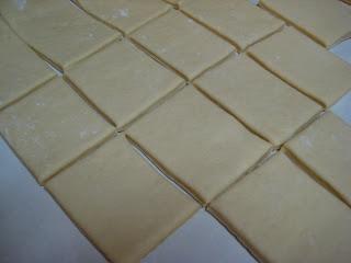 German Scones with Cinnamon Honey Butter | realmomkitchen.com