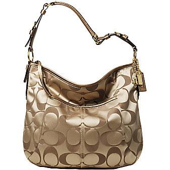 sale gucci mamas handbags outlet buy gucci shoulder handbags 904d317dae7