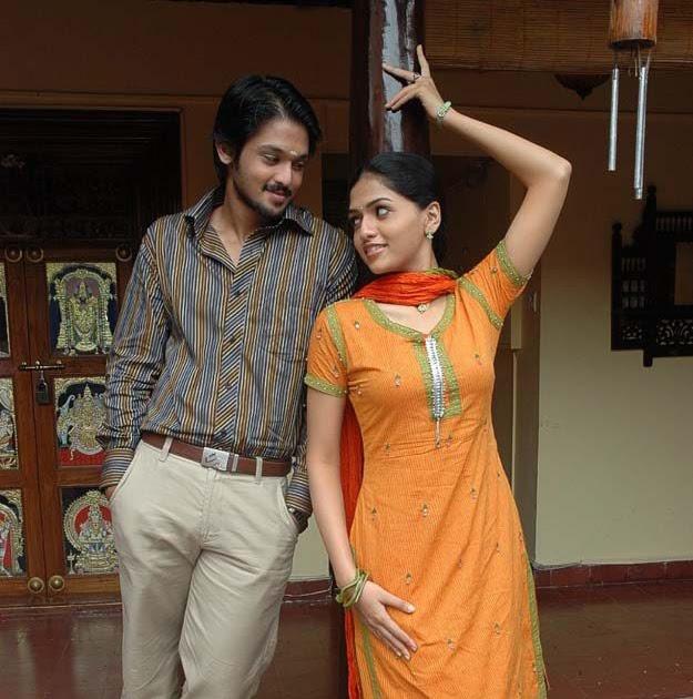 New Song No Need Mp3: Masilamani Mp3 Songs Download Masilamani Latest Tamil