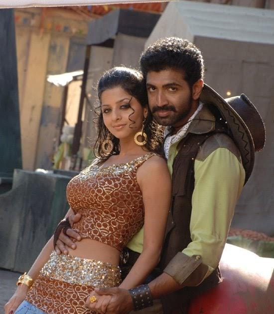 New Song No Need Mp3: Malai Malai Mp3 Songs Download Malai Malai Latest Tamil