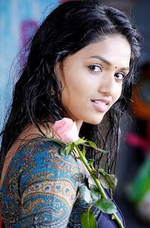 Free tamil mp3.