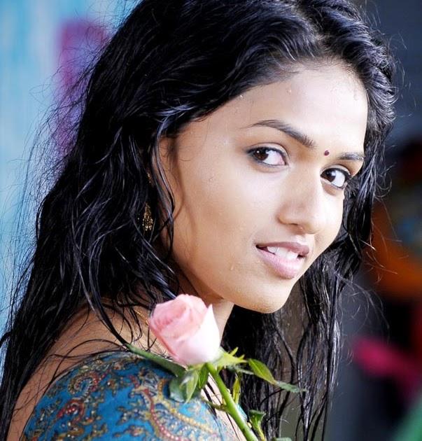 New Song No Need Mp3: Yathumagi Mp3 Songs Download Yathumagi Latest Tamil Songs