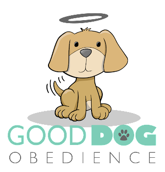 Good Dog Obedience: Registered vs Purebred - but not papered