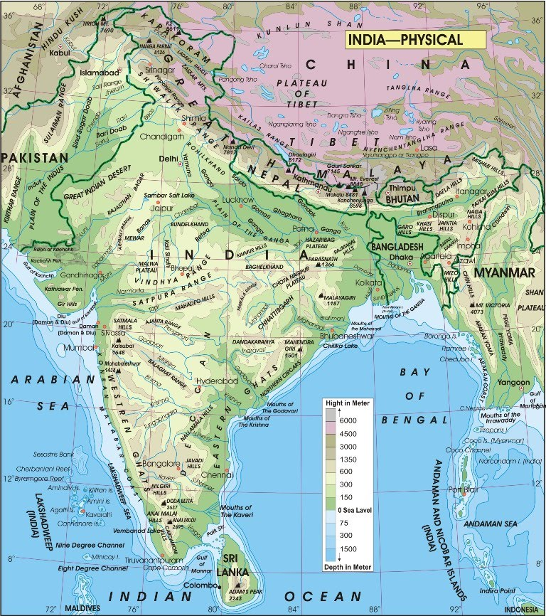 India Map Atlas- Maps of India | Distance |Road Maps of ... on india lotus, india battles, india ganges, india red dot, india typhoon, india rivers, india asia, india sugar cane, india tropical, india singles, india rooster, india information, india chariot, india geography, india poppy, india judo girl, india space shuttle, india grasshopper, india airports, india crown,