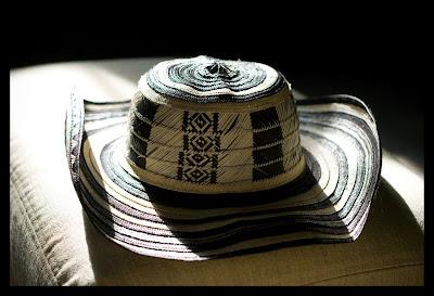 96eacc649da Sombrero Vueltiao