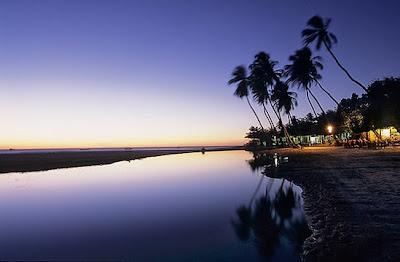 praia do ceara