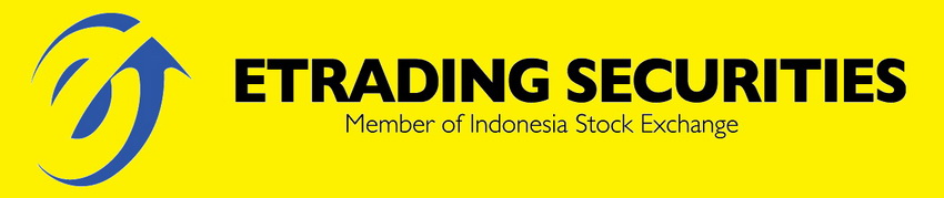 Indonesia stock exchange trading system
