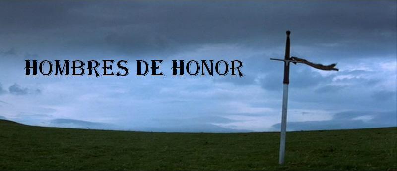 Hombres De Honor Recopilatorio De Las Mejores Frases De