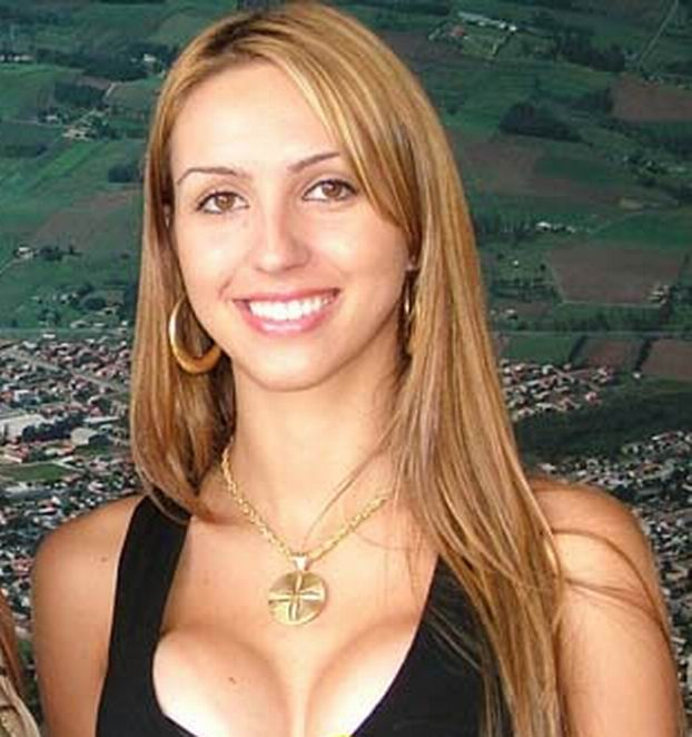 Completely free mobile online dating to meet older women