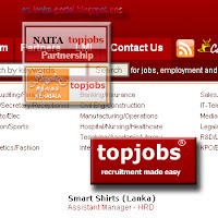 http://www.topjobs.lk/ க்கான பட முடிவு