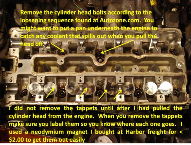 gm 2 5 engine timing cover gm free engine image for user 2006 tahoe belt diagram 2006 tahoe radio wiring diagram