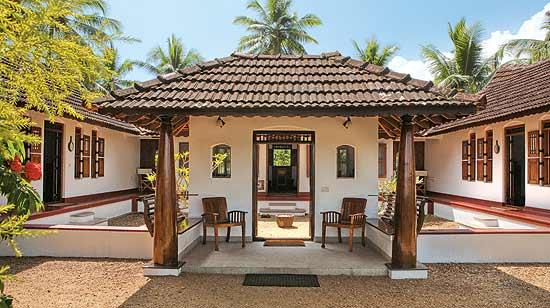 A few of my favorite things: 103: My Beautiful Kerala: Phillipkutty's Farm
