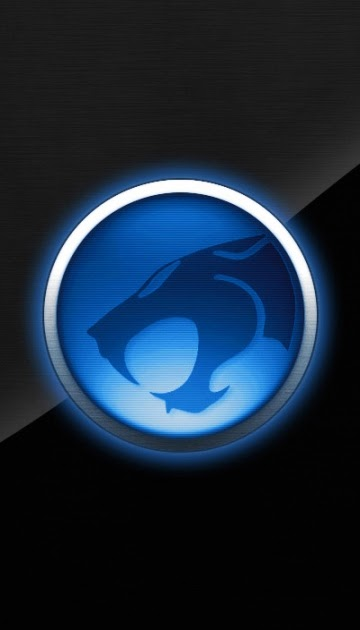 Love Animated Wallpaper For Mobile 360x640wallpapers 360 X 640 Thundercats Logo
