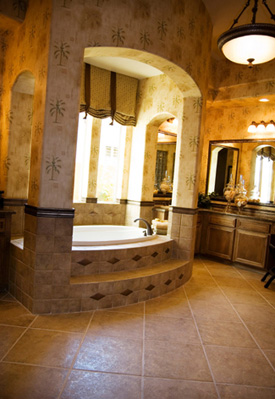 Life And Style Innovative Aesthetic Luxury Bathrooms