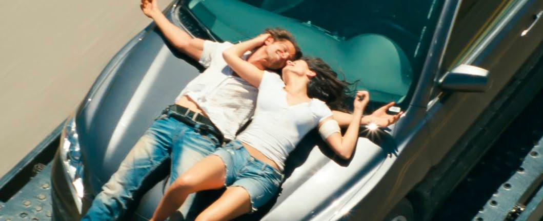TrustMovies: Oh, golly, Bollywood is back: Anurag Basu's ...