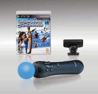 Top handheld gaming device in 2010