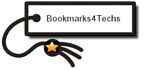 Bookmarks4Techs.com