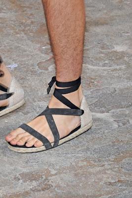 vuitton+spartan+sandals.jpg