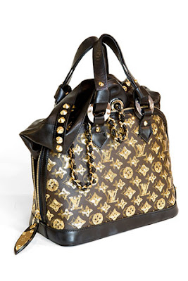 Paillettes Alma I M Really Lvoeing This Bag In A Thing That Is Going On Add The Fact Latest Interpretation Of Monogram To For