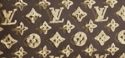 98d1b19f6870 Louis Vuitton Monogram Eclipse Collection