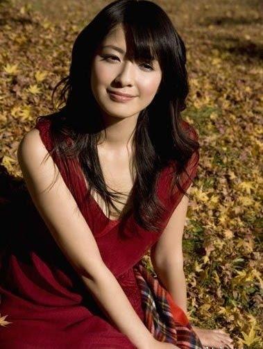www japan av com