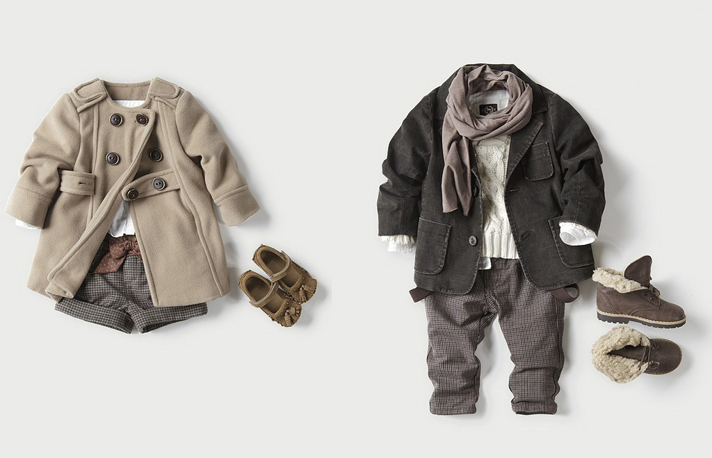 Winter Warmers On Pinterest Winter Hats Girl Toddler