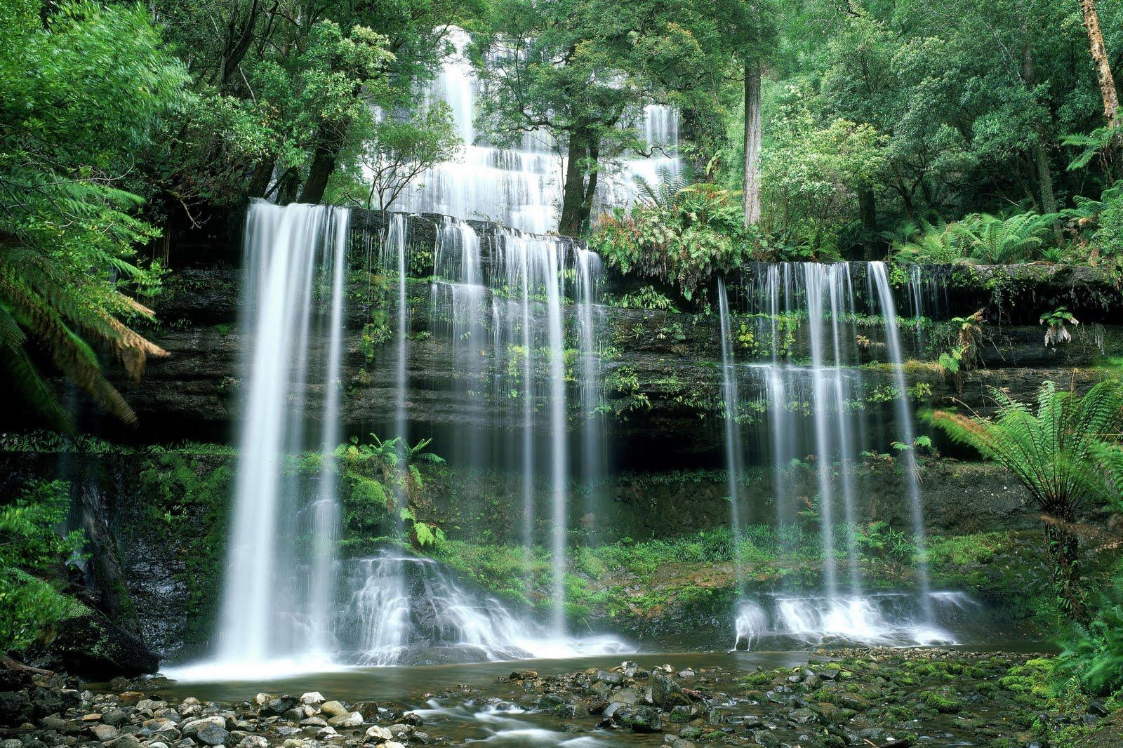 Great Falls Wallpapers Hd Widescreen Imagini Natura Poze Super Misto