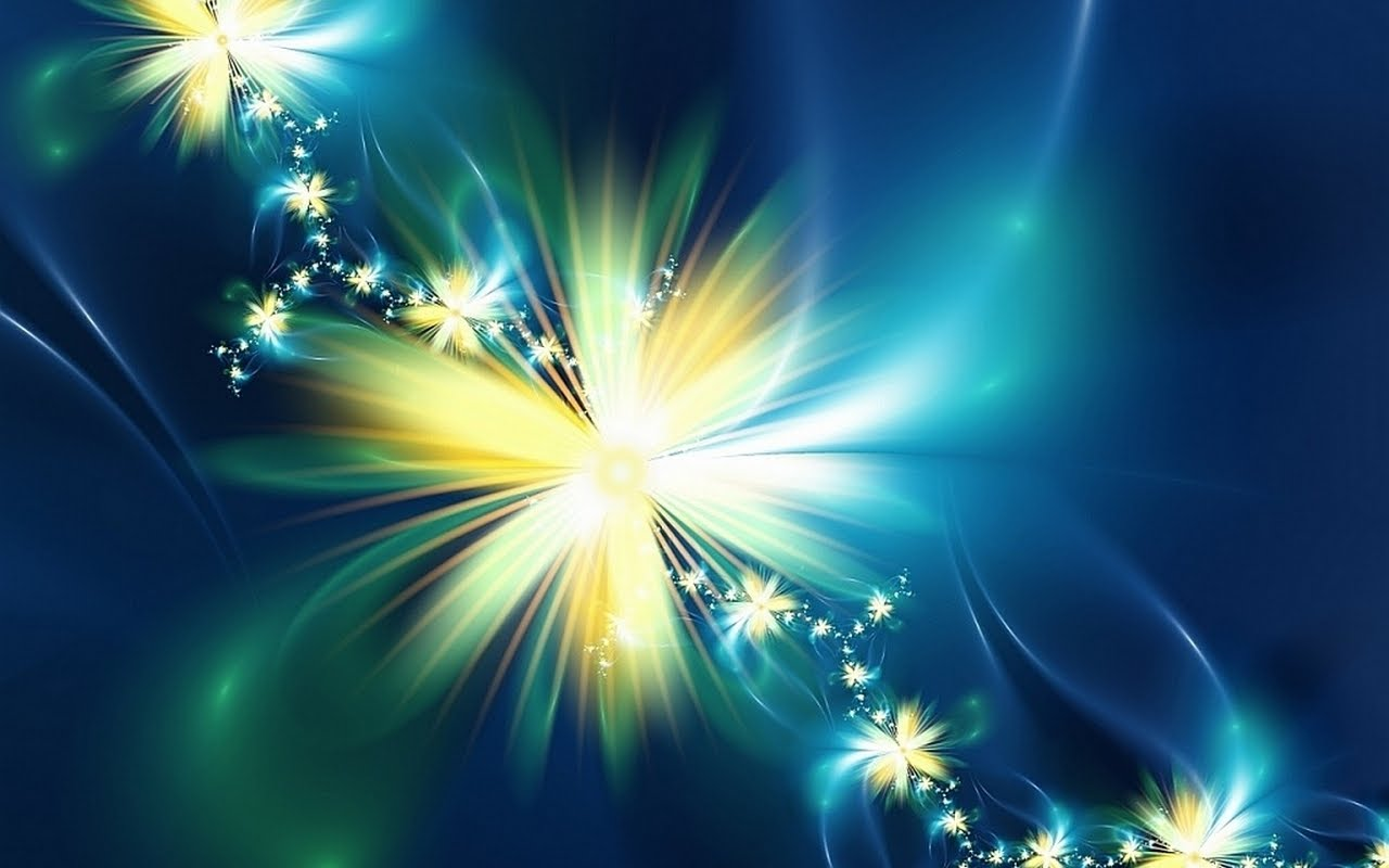 Cool Img Max Wallpapers Hd Con Y Sin Movimiento Ultramegapost