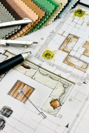 Sasti design do you need interior designer and architect - What do you need to be an interior designer ...