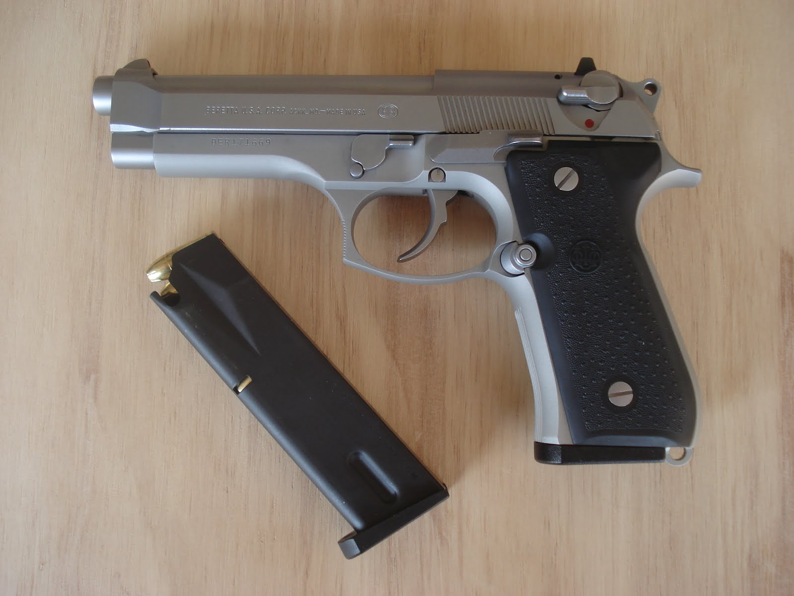 Where to Buy Firearms, Handguns, Gun, Weapon   Where to buy   All Types Of Guns Names And Pictures